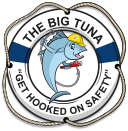 The Big Tuna - Get Hooked on Safety