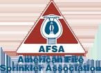 https://www.cfpsprinkler.com/wp-content/uploads/2020/01/afsa-logo.png