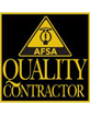 https://www.cfpsprinkler.com/wp-content/uploads/2020/01/afsa-quality-contractor-logo.png