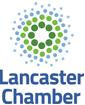 https://www.cfpsprinkler.com/wp-content/uploads/2020/01/lancaster-chamber-logo.png