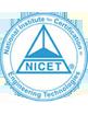 https://www.cfpsprinkler.com/wp-content/uploads/2020/01/nicet-logo.png