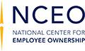 https://www.cfpsprinkler.com/wp-content/uploads/2020/02/nceo-logo.jpg